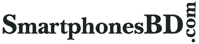 Smartphonesbd