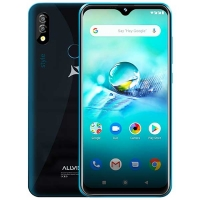 Allview Soul X7 Style