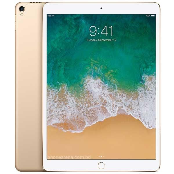Apple iPad Pro 10.5 (2017)