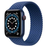 Apple Watch Series 6 Aluminum