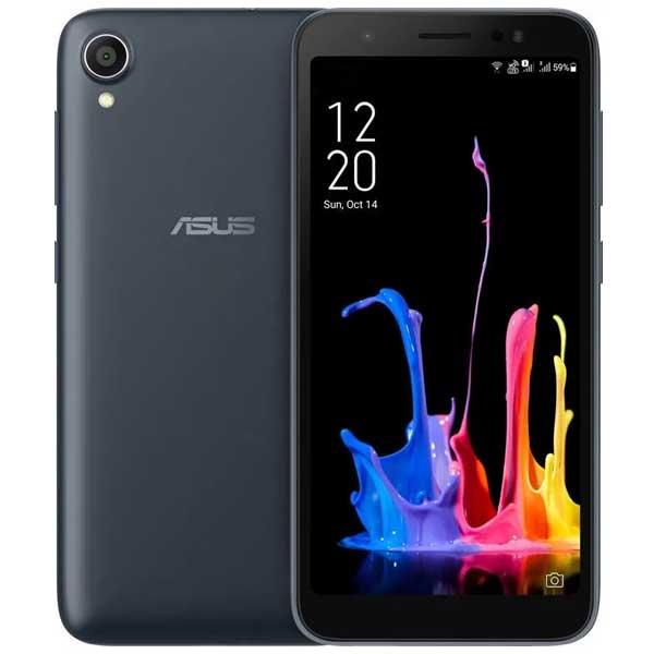 Asus ZenFone Lite (L1) ZA551KL