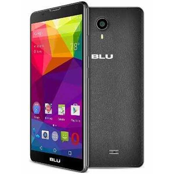 BLU Neo XL