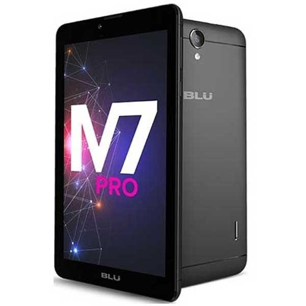 BLU Touchbook M7 Pro
