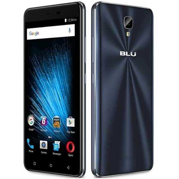 BLU Vivo XL2