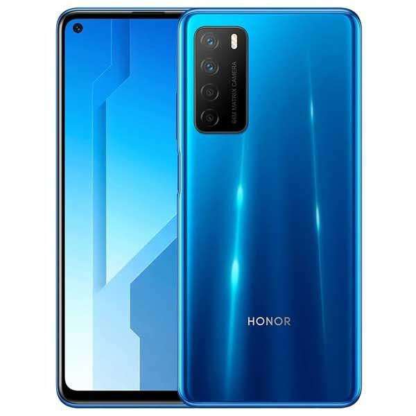 Honor Play 4 5G