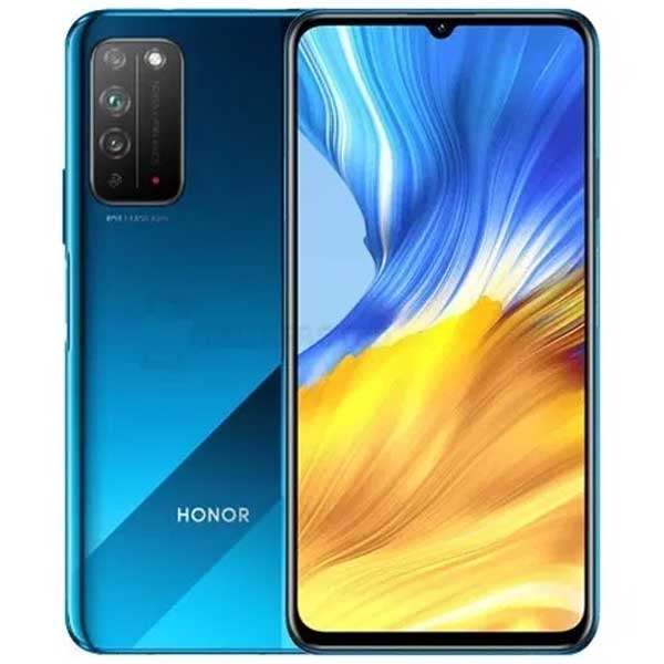 Honor X10 Max 5G