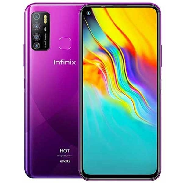 Infinix Hot 9 Pro Price In Bangladesh 2020 Full Specs Reviews