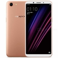 Oppo A1