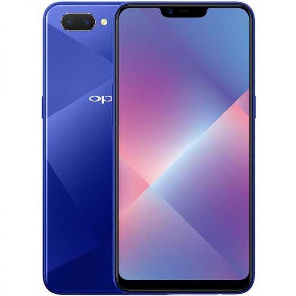 Oppo A5 (AX5)