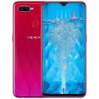 Oppo F9 (F9 Pro)