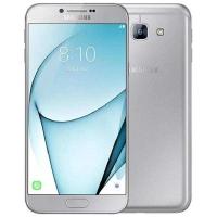 Samsung Galaxy A8 Duos