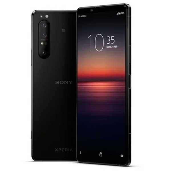 Sony Xperia 1 III Price in Bangladesh 2021, Full Specs ...