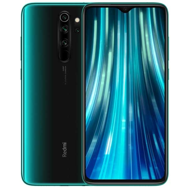 Xiaomi Redmi Note 8 Pro Price In Bangladesh 2020 Full Specs Reviews