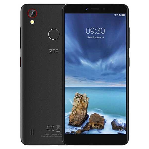 ZTE Blade A7 Vita
